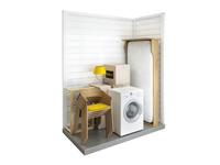 boxplus tarif garde meuble quel est le prix d 39 un box a louer. Black Bedroom Furniture Sets. Home Design Ideas